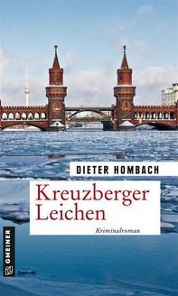 Kreuzberger Leichen - Librerie.coop