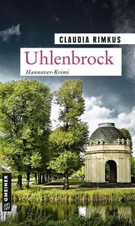 Uhlenbrock - Librerie.coop