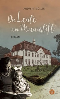 Die Leute vom Marienstift - Librerie.coop