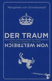 Der Traum vom Weltreich - Librerie.coop