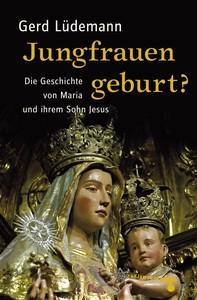 Jungfrauengeburt? - Librerie.coop