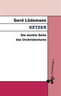 Ketzer - Librerie.coop
