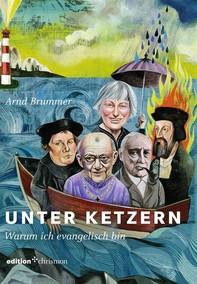 Unter Ketzern - Librerie.coop