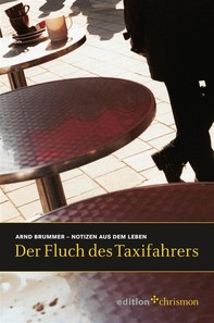 Der Fluch des Taxifahrers - Librerie.coop
