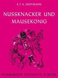 Nussknacker und Mausekönig - Librerie.coop