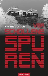 Verschollene Spuren - Librerie.coop