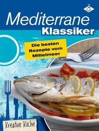 Mediterrane Klassiker - Librerie.coop