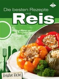 Die besten Rezepte mit Reis - Librerie.coop