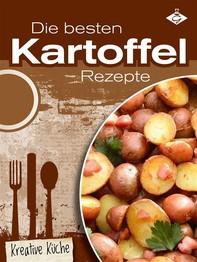 Die besten Kartoffel-Rezepte - Librerie.coop