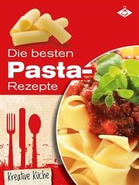 Die besten Pasta-Rezepte - Librerie.coop