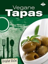 Vegane Tapas - Librerie.coop