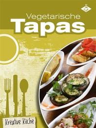Vegetarische Tapas - Librerie.coop