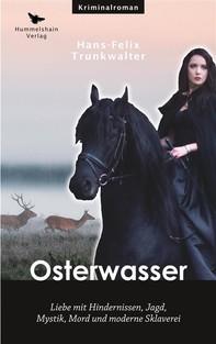 Osterwasser - Librerie.coop