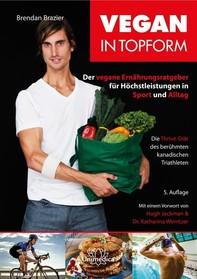 Vegan in Topform - Librerie.coop