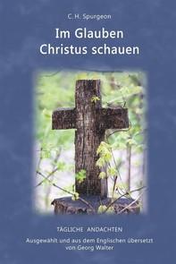 Im Glauben Christus schauen - Librerie.coop