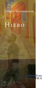 Hiero - Librerie.coop