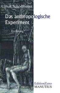 Das anthropologische Experiment - Librerie.coop