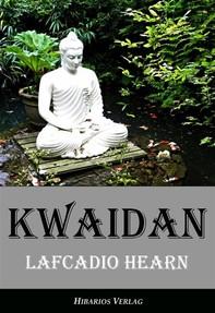 Kwaidan - Librerie.coop