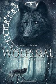 Wolfsmal - Librerie.coop