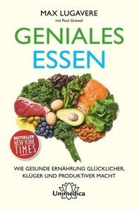 Geniales Essen - Librerie.coop