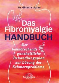 Das Fibromyalgie-Handbuch - Librerie.coop