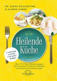 Heilende Küche - Librerie.coop