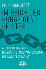 Im Reich der hungrigen Geister - Librerie.coop