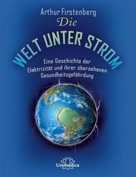 Die Welt unter Strom - Librerie.coop