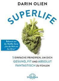 Superlife - Librerie.coop