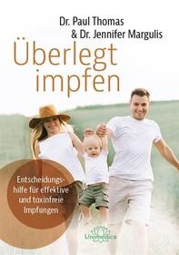 Überlegt impfen - Librerie.coop