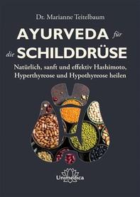 Ayurveda für die Schilddrüse - Librerie.coop