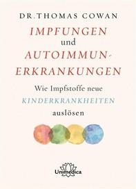 Impfungen und Autoimmunerkrankungen - Librerie.coop