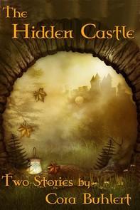The Hidden Castle - Librerie.coop