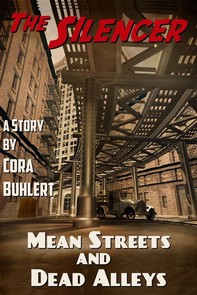 Mean Streets and Dead Alleys - Librerie.coop