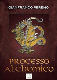 Processo Alchemico - Librerie.coop