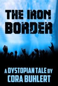 The Iron Border - Librerie.coop