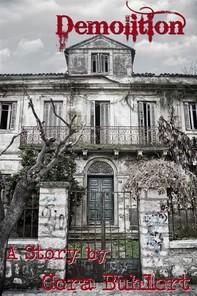 Demolition - Librerie.coop