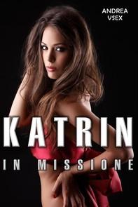 Katrin In Missione - Librerie.coop