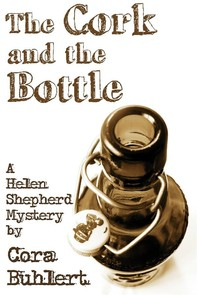 The Cork and the Bottle - Librerie.coop