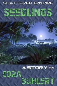 Seedlings - Librerie.coop