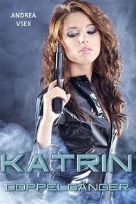 Katrin Doppelganger - Librerie.coop