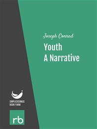 Youth, A Narrative (Audio-eBook) - Librerie.coop