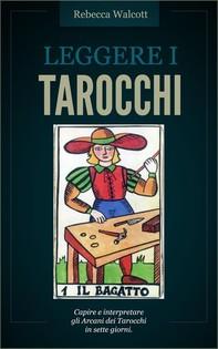 Leggere i Tarocchi - Librerie.coop