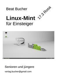 Linux Mint für Einsteiger - Librerie.coop