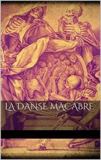 La Danse Macabre - Librerie.coop