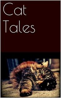 Cat Tales - Librerie.coop