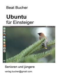 Ubuntu für Einsteiger - Librerie.coop