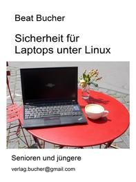 Sicherheit für Laptops unter Linux - Librerie.coop