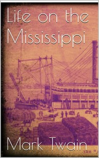 Life on the Mississippi - Librerie.coop