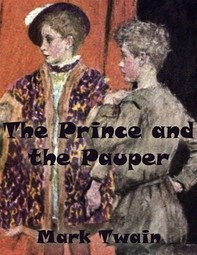 The Prince and the Pauper (Unabridged) - Librerie.coop